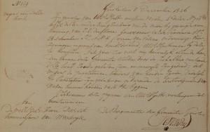 RAT 696, inv. no. 62 (Register van uitgaande brieven van de burgemeester)