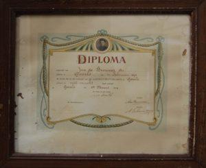 43-foto-diploma-jan-de-brouwer
