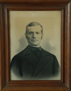 Johannes Cornelis Philipsen (1849–1931)