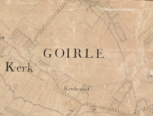 """Goirle"""