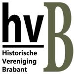LOGO-HVB-zwart-groen150x150
