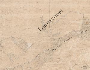 """""""Luinsvoort"""""""