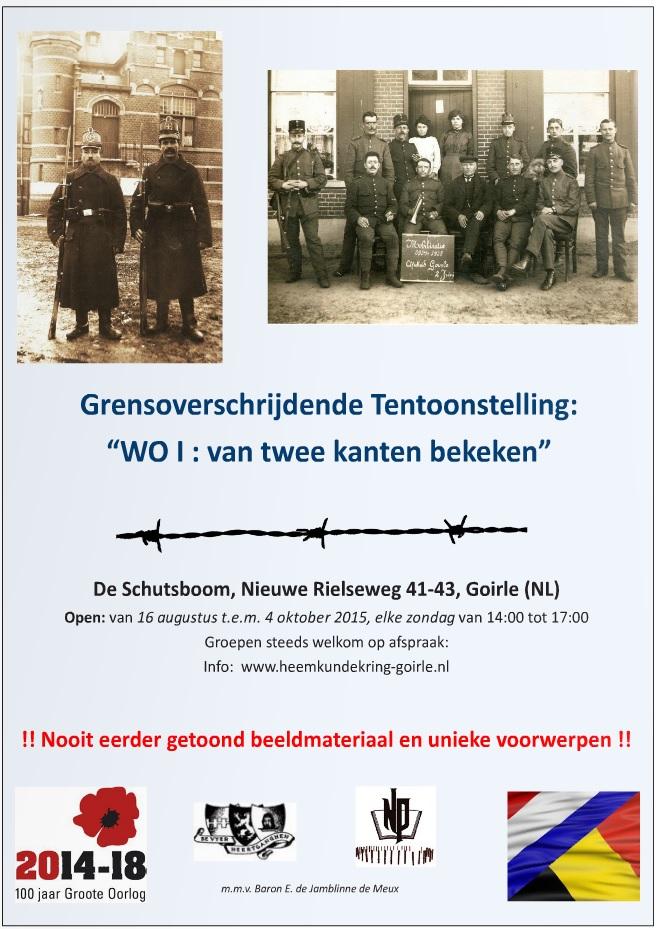 PosterWO1