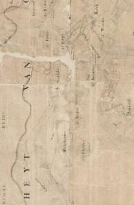 1760 (kaart van Zijnen)