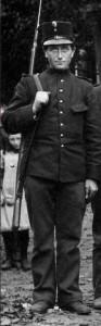 grenswacht1914(detail2)