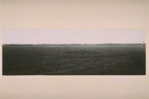 ringwalheuvel 1935 (3744-078)