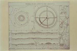 ringwalheuvel 1935 tekening1516-004