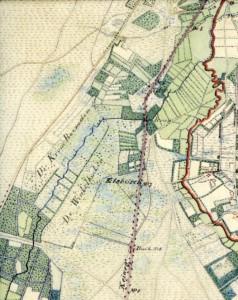 ±1840 (Historische topografische atlas)