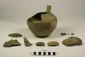 urn 1935_2.2 (details)