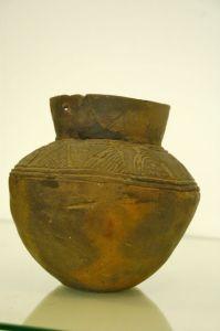 urn (heemmuseum)